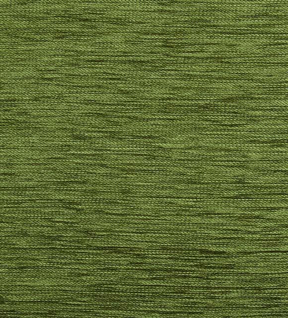 DIVA PLAIN GREEN