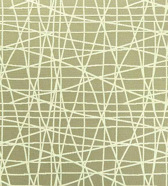 HotelHome Fabric - Fiddlesticks String