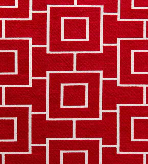 GRID RED DELICIOUS