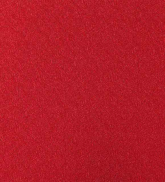 BRUNEI RED