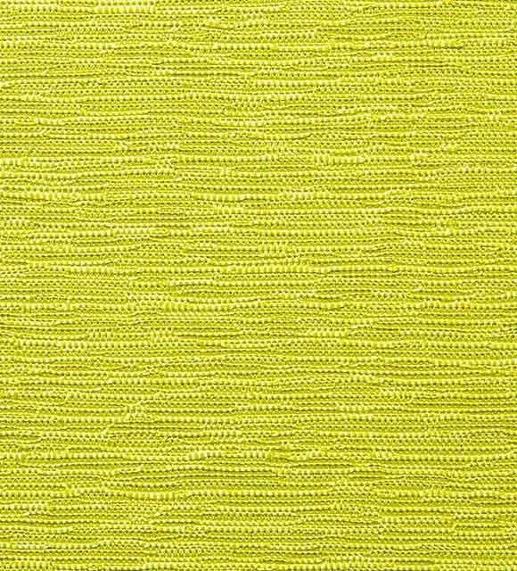 HotelHome Paragon Fabric - Siam Citron
