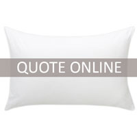 Quote Pillows Online