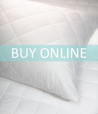 Buy Protectors Online