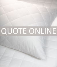 Quote Protectors Online