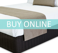 Buy Bed Runners Online