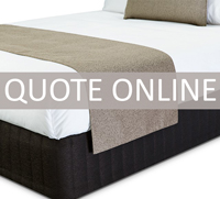 Quote Bed Runners Online