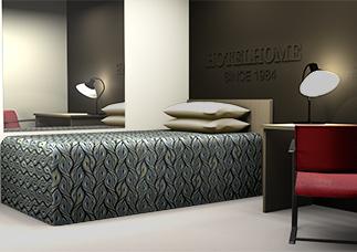 Hotel Home Showroom