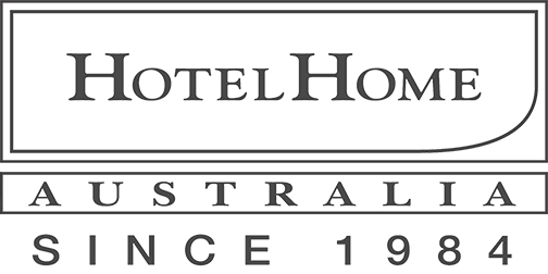 Hotel Home | Australia's hotel and home fabric, bed covering and accessory specialists.